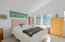 3825 NE 50th St., Lincoln City, OR 97367 - Master Suite