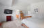 3825 NE 50th St., Lincoln City, OR 97367 - 2nd Master Suite