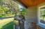 3825 NE 50th St., Lincoln City, OR 97367 - Deck & Views
