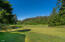 3825 NE 50th St., Lincoln City, OR 97367 - Chinook Winds Golf Course
