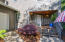 3825 NE 50th St., Lincoln City, OR 97367 - Covered Front Porch