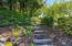 3825 NE 50th St., Lincoln City, OR 97367 - Beautiful!