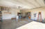 3825 NE 50th St., Lincoln City, OR 97367 - Attached Garage