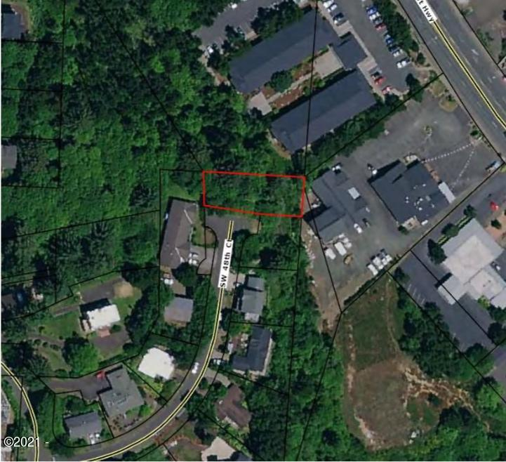 4822 SW 48th Ct, Lincoln City, OR 97367 - 4822