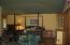 830 NW Highland Cir, Waldport, OR 97394 - IMG_5998