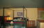 830 NW Highland Cir, Waldport, OR 97394 - IMG_5997