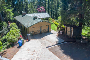 710 NW Terrace Dr, Toledo, OR 97391 - -02