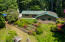 710 NW Terrace Dr, Toledo, OR 97391 - -03
