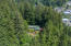 710 NW Terrace Dr, Toledo, OR 97391 - -07