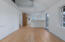 6820 Parker Street, Pacific City, OR 97112 - living / kitchen