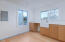 6820 Parker Street, Pacific City, OR 97112 - kitchen