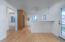 6820 Parker Street, Pacific City, OR 97112 - entry
