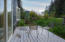 6820 Parker Street, Pacific City, OR 97112 - deck