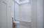 6820 Parker Street, Pacific City, OR 97112 - bath & laundry