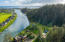 6820 Parker Street, Pacific City, OR 97112 - Nestucca River
