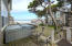 484 Bella Beach Circle, Depoe Bay, OR 97341 - Front Porch