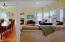 484 Bella Beach Circle, Depoe Bay, OR 97341 - Great Room