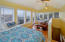 484 Bella Beach Circle, Depoe Bay, OR 97341 - Loft
