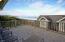 484 Bella Beach Circle, Depoe Bay, OR 97341 - Deck