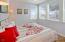 484 Bella Beach Circle, Depoe Bay, OR 97341 - Bedroom 2