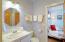 484 Bella Beach Circle, Depoe Bay, OR 97341 - Continental Bathroom