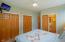 484 Bella Beach Circle, Depoe Bay, OR 97341 - Primary Bedroom