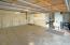 484 Bella Beach Circle, Depoe Bay, OR 97341 - Garage