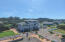 175 Fishing Rock Dr, Depoe Bay, OR 97341 - Aerial view of lot.