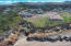 175 Fishing Rock Dr, Depoe Bay, OR 97341 - Aerial view of home