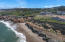 175 Fishing Rock Dr, Depoe Bay, OR 97341 - Lot view