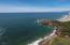 175 Fishing Rock Dr, Depoe Bay, OR 97341 - Ocean view.