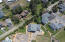 175 Fishing Rock Dr, Depoe Bay, OR 97341 - Aerial view.