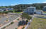 175 Fishing Rock Dr, Depoe Bay, OR 97341 - Frontage view of home