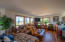 175 Fishing Rock Dr, Depoe Bay, OR 97341 - Family room