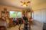 175 Fishing Rock Dr, Depoe Bay, OR 97341 -  open living room