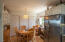 175 Fishing Rock Dr, Depoe Bay, OR 97341 - Mid level dining