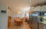 175 Fishing Rock Dr, Depoe Bay, OR 97341 - Mid level kitchen