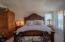 175 Fishing Rock Dr, Depoe Bay, OR 97341 - Master bedroom