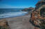 175 Fishing Rock Dr, Depoe Bay, OR 97341 - Secluded beach access