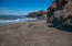 175 Fishing Rock Dr, Depoe Bay, OR 97341 - Beach and access