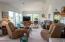 175 Fishing Rock Dr, Depoe Bay, OR 97341 - Living room