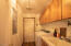 175 Fishing Rock Dr, Depoe Bay, OR 97341 - Utility room lower level
