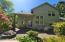 7160 Cary Avenue, Gleneden Beach, OR 97388 - 20210530_150649