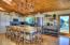 201 Ne Williams Avenue, Depoe Bay, OR 97341 - Kitchen main level