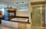 201 Ne Williams Avenue, Depoe Bay, OR 97341 - Master Bath