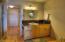 201 Ne Williams Avenue, Depoe Bay, OR 97341 - Master Walk-in closet