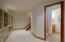 201 Ne Williams Avenue, Depoe Bay, OR 97341 - Lower level Hallway