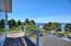 201 Ne Williams Avenue, Depoe Bay, OR 97341 - Deck