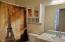 2320 NE 21st St, Lincoln City, OR 97367 - Bathroom 2