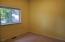 2320 NE 21st St, Lincoln City, OR 97367 - Bedroom 2